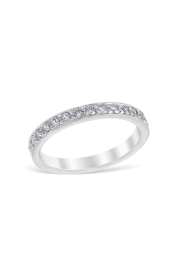 Whitehouse Brothers Classic Wedding Band 9504W15 product image