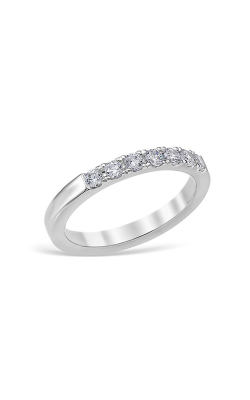 Whitehouse Brothers Classic Wedding Band 9505W7 product image