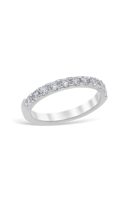 Whitehouse Brothers Classic Wedding Band 9505W11 product image