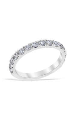 Whitehouse Brothers Classic Wedding Band 9505W15 product image