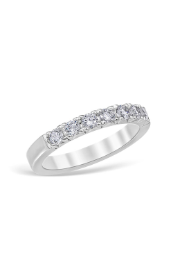 Whitehouse Brothers Classic Wedding Band 9506W7 product image