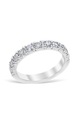Whitehouse Brothers Classic Wedding Band 9506W11 product image
