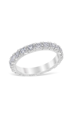 Whitehouse Brothers Classic Wedding Band 9506WE product image