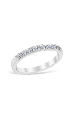 Whitehouse Brothers Classic Wedding Band 9507W11 product image