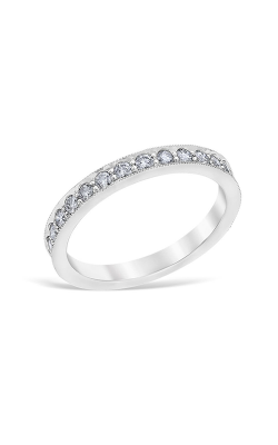 Whitehouse Brothers Classic Wedding Band 9507W15 product image