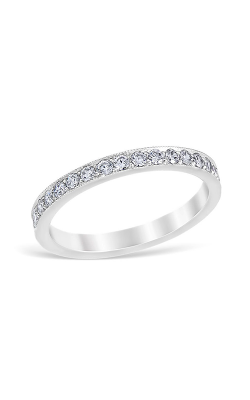 Whitehouse Brothers Classic Wedding Band 9508WE product image