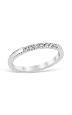 Whitehouse Brothers Classic Wedding Band 9508W7 product image