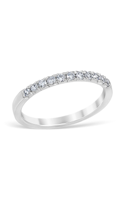 Whitehouse Brothers Classic Wedding Band 9508W11 product image