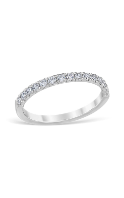 Whitehouse Brothers Classic Wedding Band 9508W15 product image
