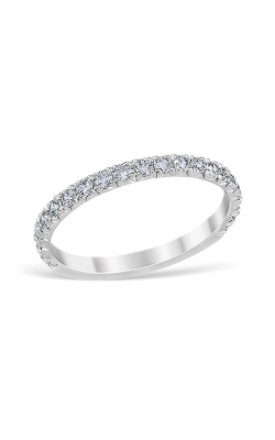 Whitehouse Brothers Classic Wedding Band 9508W21 product image
