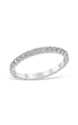 Whitehouse Brothers Classic Wedding Band 9495074 product image