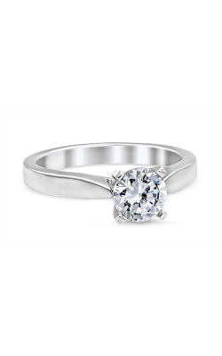 Whitehouse Brothers Solitaire Engagement Ring 9900 product image
