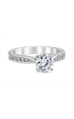 Whitehouse Brothers Vintage Engagement Ring 9901 product image