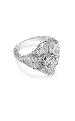 Whitehouse Brothers Fashion ring 8149 product image