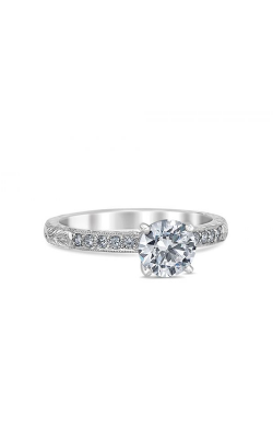 Whitehouse Brothers Classic Engagement Ring 9953 product image