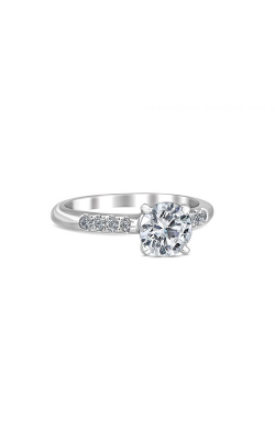 Whitehouse Brothers Classic Engagement Ring 9941 product image