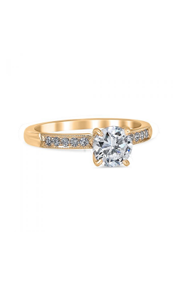 Whitehouse Brothers Classic Engagement ring 9951 product image