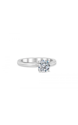 Whitehouse Brothers Solitaire Engagement Ring 9950 product image