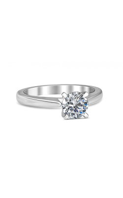 Whitehouse Brothers Solitaire Engagement Ring 9910 product image