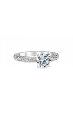 Whitehouse Brothers Solitaire Engagement Ring 9952 product image