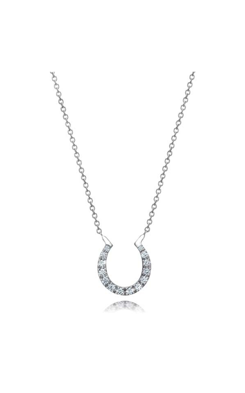 Whitehouse Brothers Necklace 9700 product image