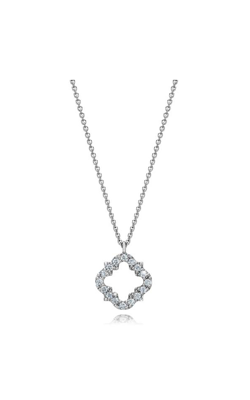 Whitehouse Brothers Necklace 9706 product image