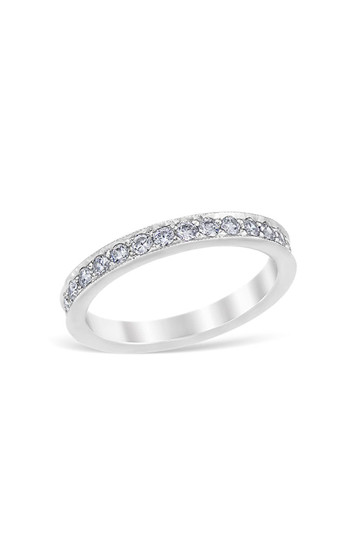 Whitehouse Brothers Classic Wedding band 9504WE product image