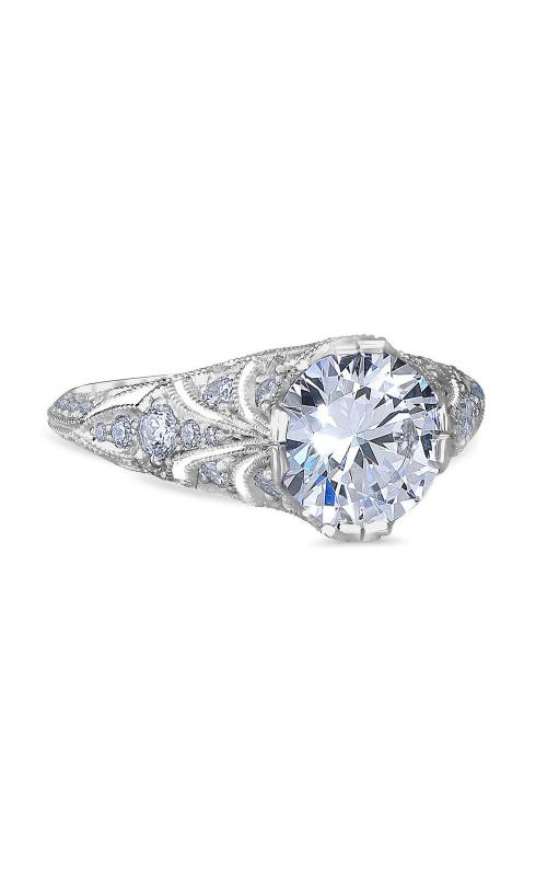Whitehouse Brothers Vintage Engagement ring 8902 product image