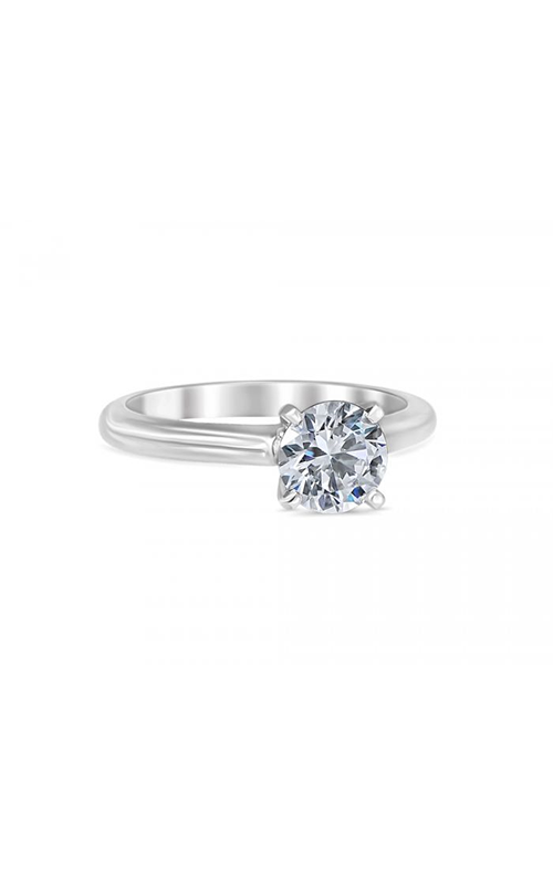 Whitehouse Brothers Solitaire Engagement ring 9940 product image