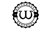 Whitehouse_Brothers