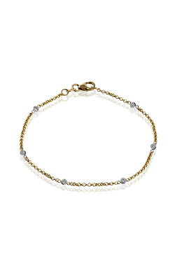 Zeghani Classic Beauty Bracelet ZB122 product image