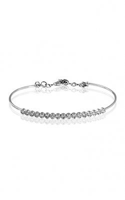 Zeghani Classic Beauty Bracelet ZB194 product image