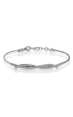 Zeghani Classic Beauty Bracelet ZB195 product image