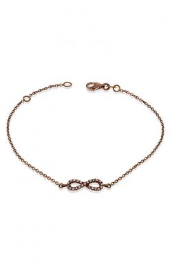 Zeghani Classic Beauty Bracelet ZB205 product image