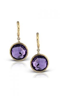 Zeghani Classic Beauty Earrings ZE334 product image