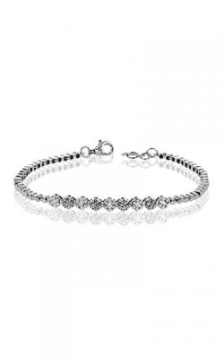 Zeghani Delicate Diva Bracelet ZB279 product image