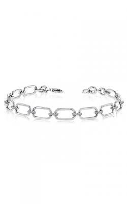 Zeghani Delicate Diva Bracelet ZB820 product image