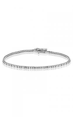Zeghani Delicate Diva Bracelet ZB822 product image