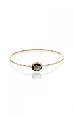 Zeghani Happy Bracelet Zb219 product image