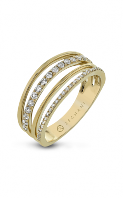 Zeghani Right Hand Ring Fashion ring Zr1523 product image