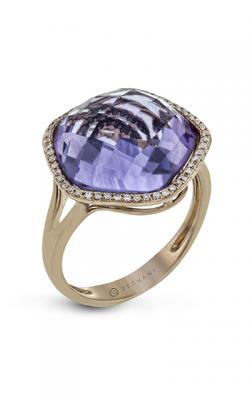 Zeghani Happy Fashion ring Zr1826 product image
