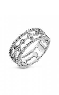 Zeghani Right Hand Ring Fashion ring Zr2130 product image
