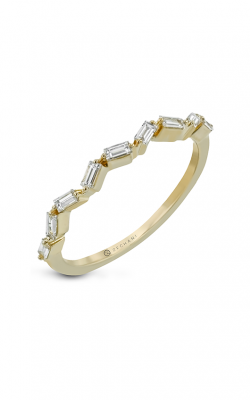 Zeghani Stack Fashion ring Zr2137-y product image
