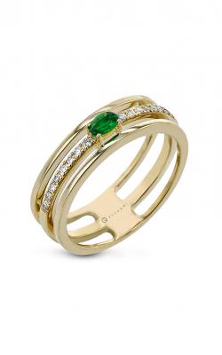Zeghani Precious Stones Fashion ring Zr2145-y product image