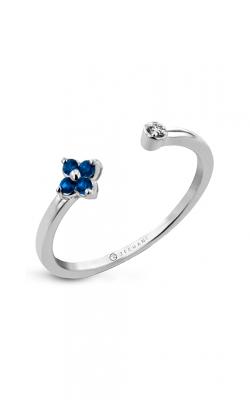 Zeghani Precious Stones Fashion ring Zr2151 product image