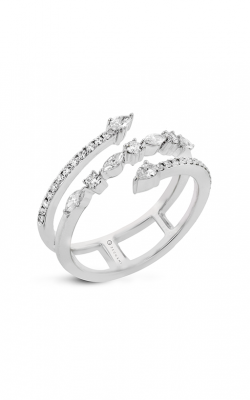 Zeghani Right Hand Ring Fashion ring Zr2215 product image