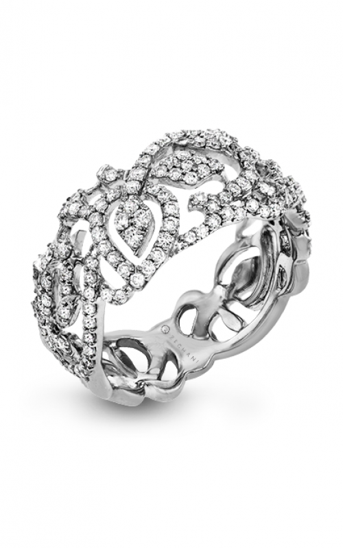 Zeghani Nature Lover  Fashion ring ZR1401 product image