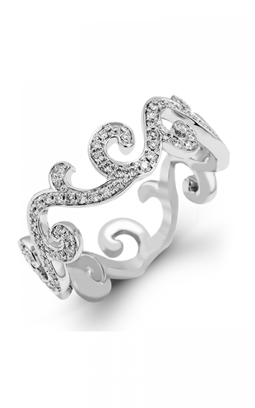 Zeghani Nature Lover  Fashion ring ZR1140 product image