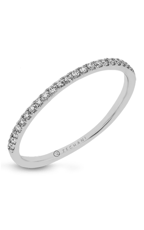 Zeghani Classic Beauty Fashion ring ZR1790 product image
