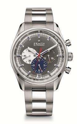 Zenith El Primero Watch 03.2040.400/26.M2040 product image